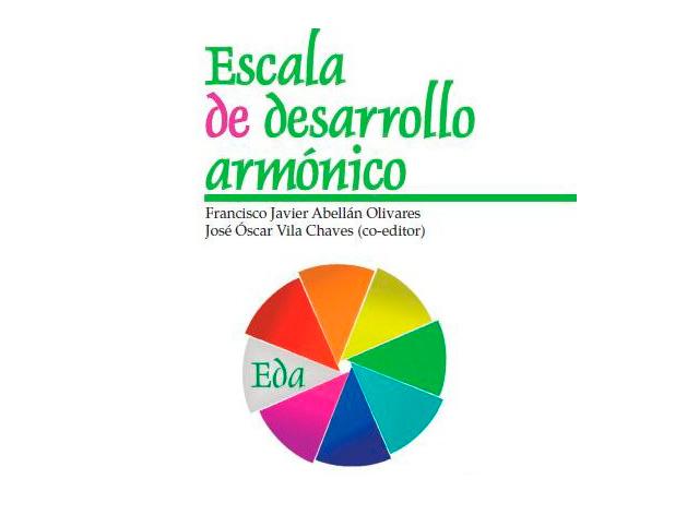 Publicado el Manual de la Escala de desarrollo armónico