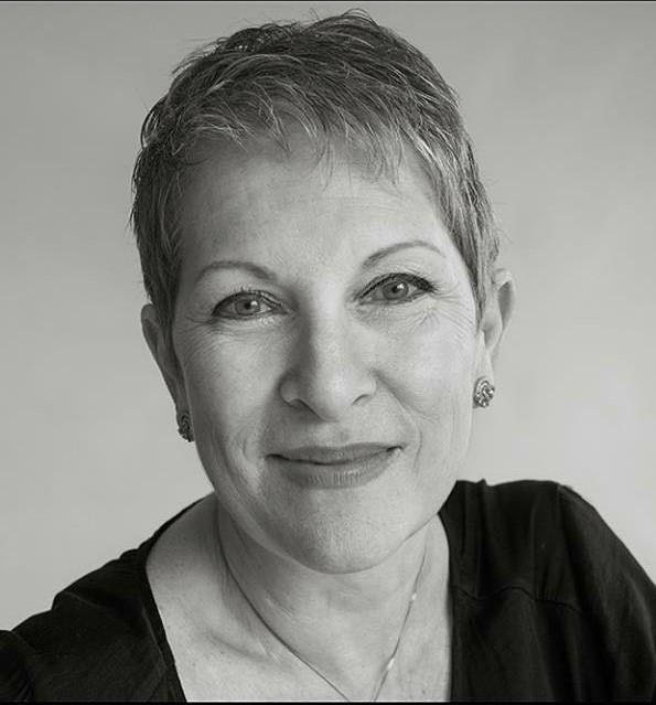 María Teresa Calvo