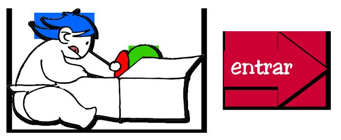 Haz clic para entrar en la EDA