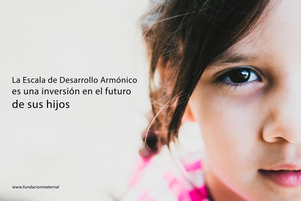 El futuro de sus hijos | ALP Photography