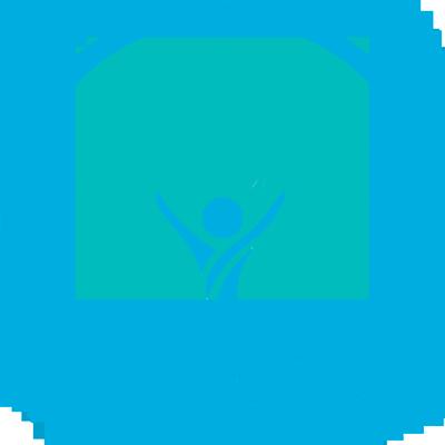 Logo de la EDA